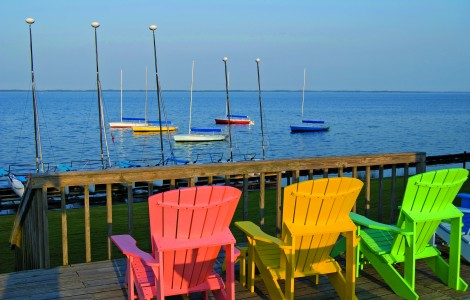 beach chairs_4C_124629844