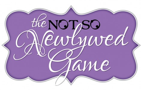 The_Not_so_Newly_Wed_logo-2_1