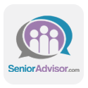 SeniorAdvisor Review – My Family has Peace of Mind